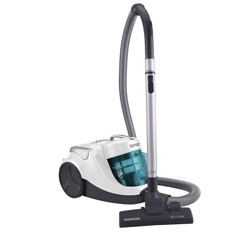Hoover SP71_SP31011 #1