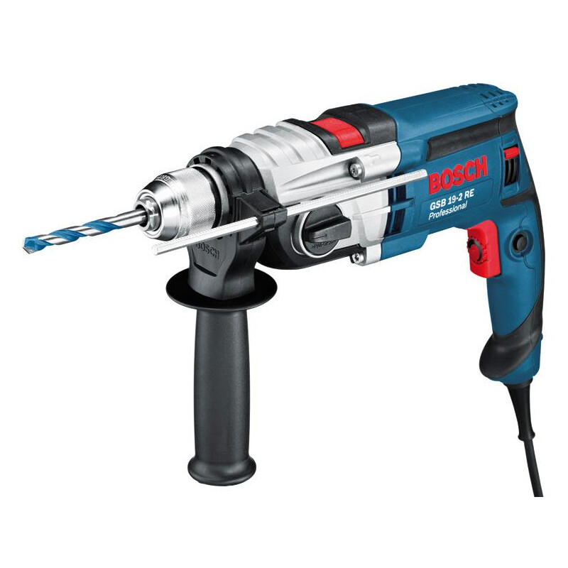 Bosch GSB 19-2 RE Professional #1