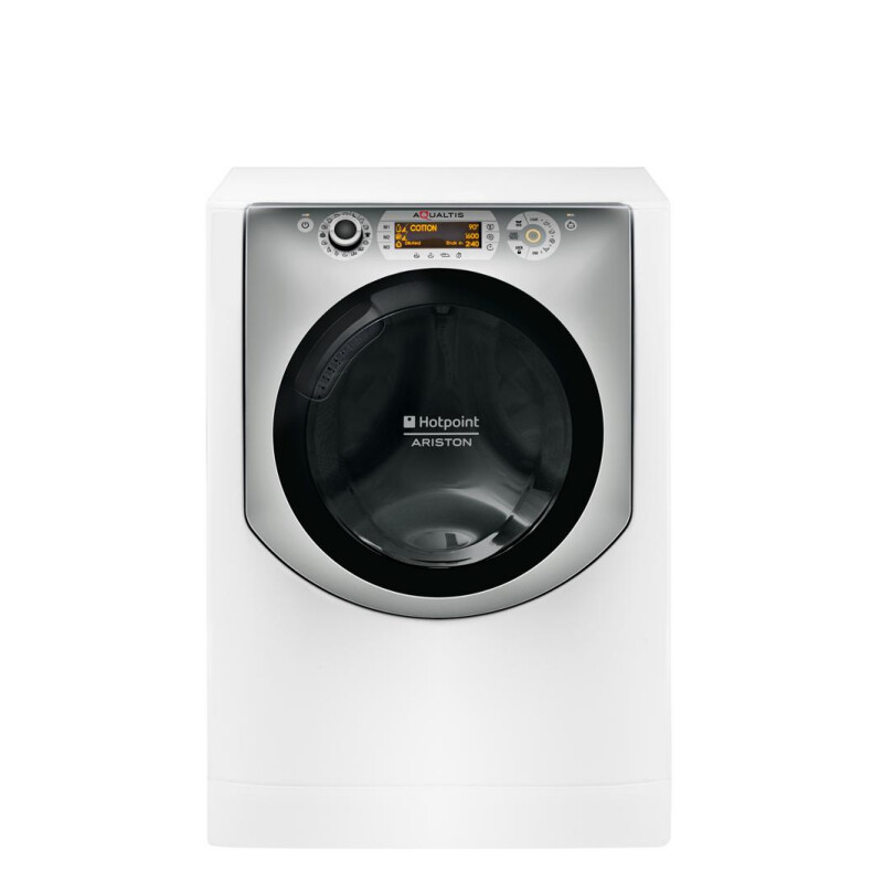 Hotpoint Ariston AQD1070D 69 EU/A #1