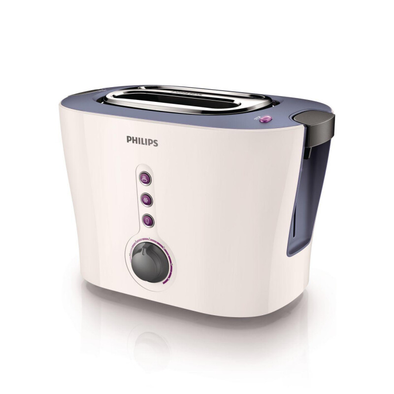 Philips Viva Collection HD2630 - 1