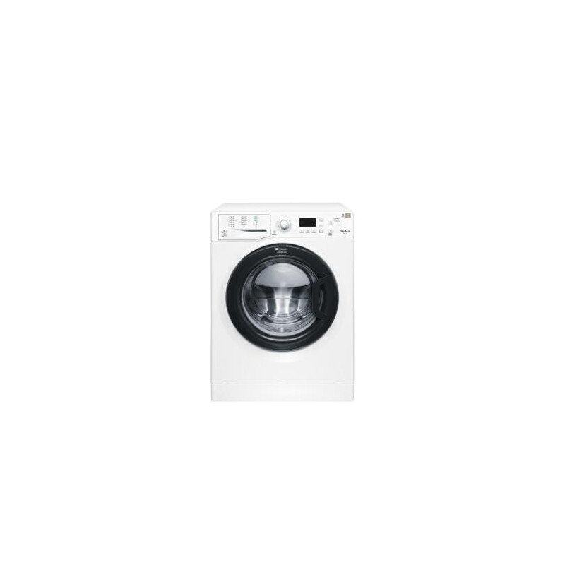 Hotpoint Ariston WMG 922B EU #1