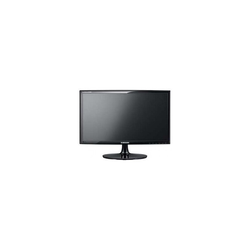 Samsung SyncMaster S22A300H #1