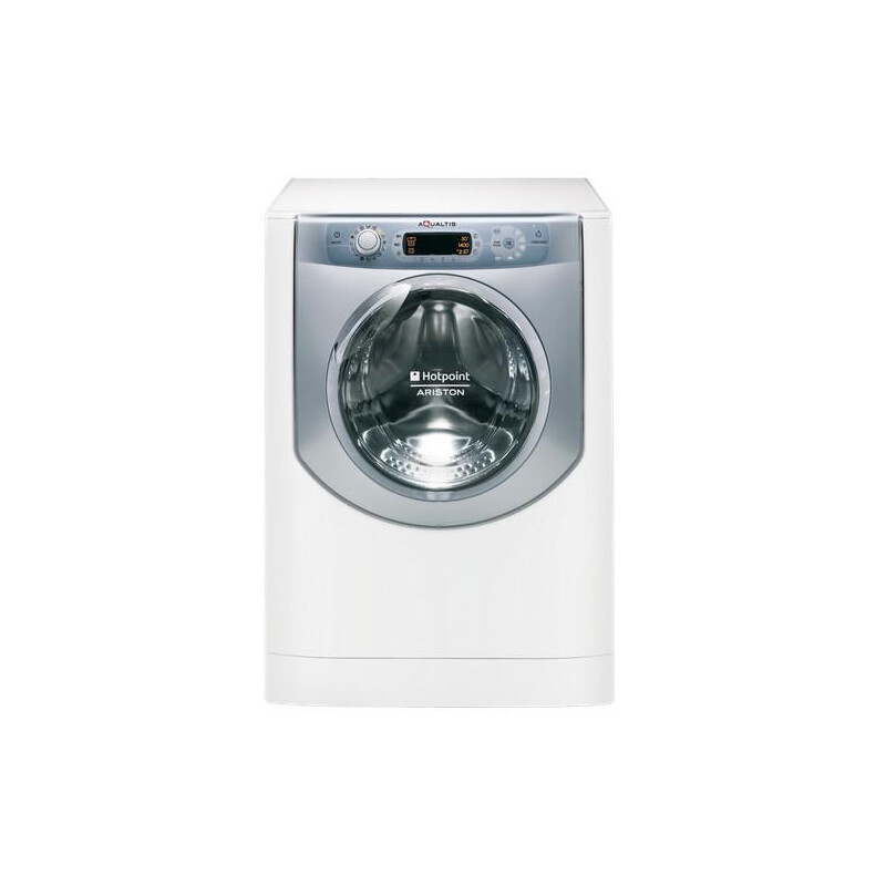 Hotpoint Ariston AQM8D 49 U #1