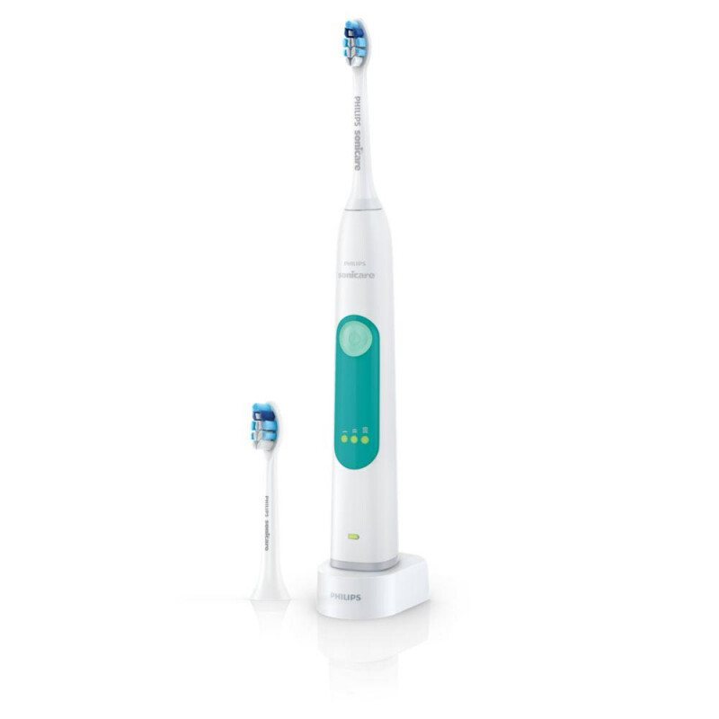 Philips Sonicare 3 Series gum health HX6632 #1