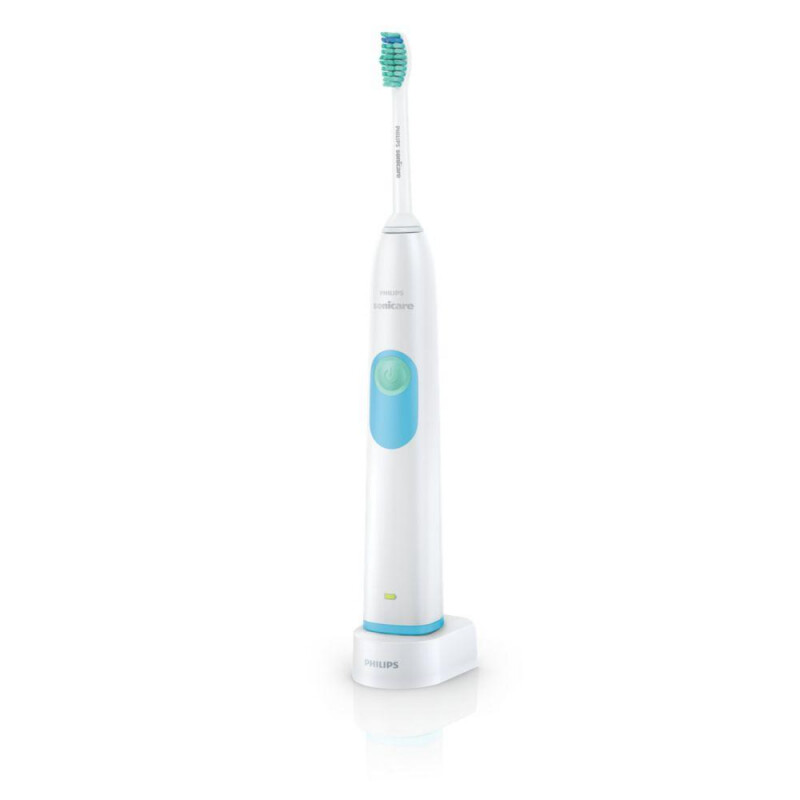 Philips Sonicare 2 Series gum health HX6231 #1
