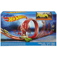 Mattel Hot Wheels DWK95