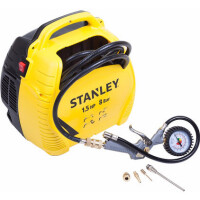 Stanley Air Kit