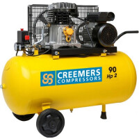 Creemers 220/90 BL