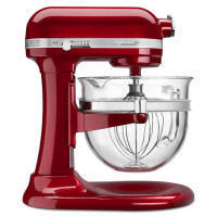 KitchenAid 5KSM6521XECA