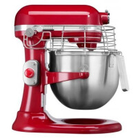 KitchenAid 5KSM7990XEER